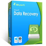 iSkysoft Data Recovery discount coupon