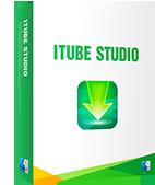 cheap iTube Studio