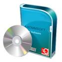 Axommsoft PDF Encryption discount coupon