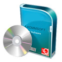 Axommsoft PDF to image Converter discount coupon