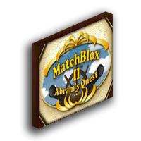 MatchBlox 2: Abram's Quest discount coupon