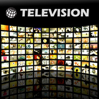 Television (for Nokia) discount coupon