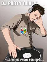 DJ Mixer (Android) discount coupon