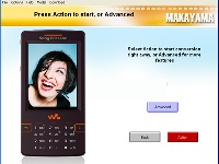Sony Ericsson Media Studio discount coupon