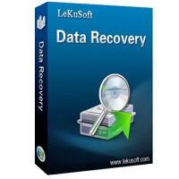 cheap LeKuSoft Data Recovery