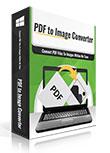 60% OFF PDFtoImage Converter
