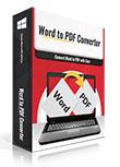 55% OFF WordtoPDF Converter