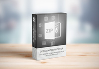 50% OFF ZipPasswordRecover