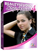20% OFF Style Advisor 4 (Download)
