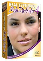 20% OFF Make Up Styler 4 (CD)