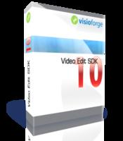 Video Edit SDK Standard- One Developer discount coupon