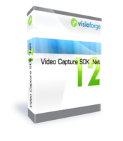 Video Capture SDK .Net Premium – One Developer discount coupon