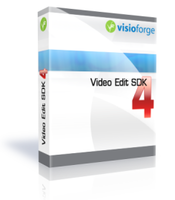 Video Edit SDK Professional with Source Code – One Developer discount coupon