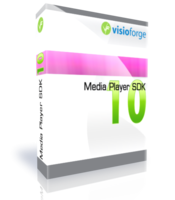 Media Player SDK Pro  coupon coupon