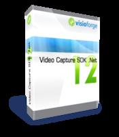 Video Capture SDK .Net Professional – One Developer discount coupon