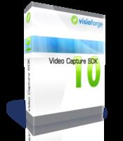 Video Capture SDK Premium – One Developer discount coupon