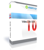 Video Edit SDK Pro  coupon coupon
