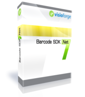 Barcode SDK .Net – One Developer discount coupon