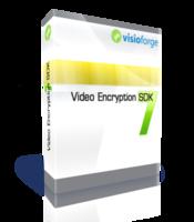 Video Encryption SDK – One Developer discount coupon