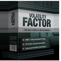 Volatility Factor EA discount coupon