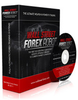 [>20% Off Coupon code] WallStreet Forex Robot Single License