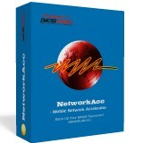 45% OFF NetworkAcc J2ME Edition