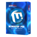 45% OFF MemoryUp Professional Android Edition