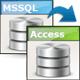 20% OFF Viobo MSSQL to Access Data Migrator Pro.