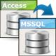 20% OFF Viobo Access to MSSQL Data Migrator Pro.