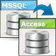 20% OFF Viobo MSSQL to Access Data Migrator Bus.