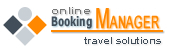 OBM – Tours / Excursions – One Year License discount coupon