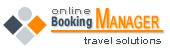 OBM – Apartments / Villas discount coupon