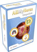>40% Off Coupon code All My Notes Organizer - Deluxe Edition (Desktop/Portable)