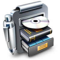 55% OFF Librarian Pro for Windows