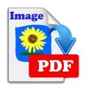 cheap JPG Convert PDF