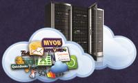 Acct Cloud Server (Economy Plan) – Quarterly discount coupon
