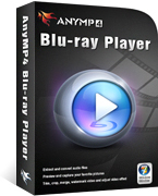 See more of AnyMP4 Blu-ray Player