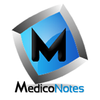 [>15% Off Coupon code] MedicoNotes Membership