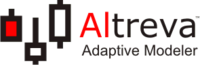 >15% Off Coupon code Altreva Adaptive Modeler
