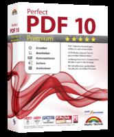 Perfect PDF 10 Premium (Download) discount coupon