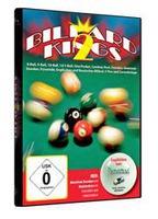 >15% Off Coupon code Billard Kings 2 (Download, Deutsch)