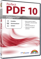 >30% Off Coupon code Perfect PDF 10 Converter (Family)