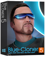 Blue-Cloner discount coupon