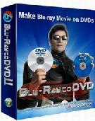 Blu-ray to DVD Pro discount coupon