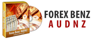 Forex Benz – AUDNZ 1 License discount coupon