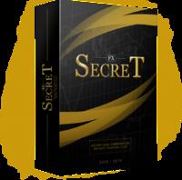 FXSecret Luxury Plan discount coupon