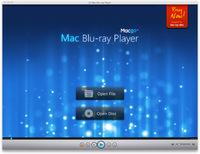 Macgo Mac Blu-ray Player Standard discount coupon