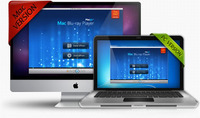 >40% Off Coupon code Macgo Blu-ray Player Suite