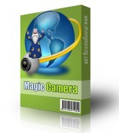 cheap Virtual Audio Streaming Family License