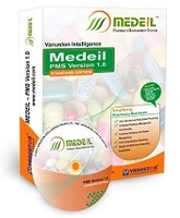 MEDEIL-STD-Subscription License/month discount coupon